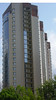 Rostov City Towers UC (Phеnom) Tags: city windows urban building brick tower architecture modern high downtown candle apartment russia crane south centre towers highrise don tall glassy rostov rostovondon publichousing rostovnadonu highestpoint toppedout rostovcity publicblock suvorovastreet
