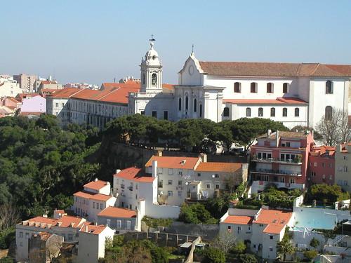 Lisbon HY Day 1 032