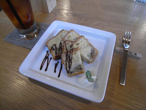 Cafe OMO屋@広陵町-17