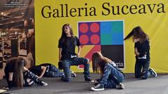 21 Mai 2011 » Miss Galleria