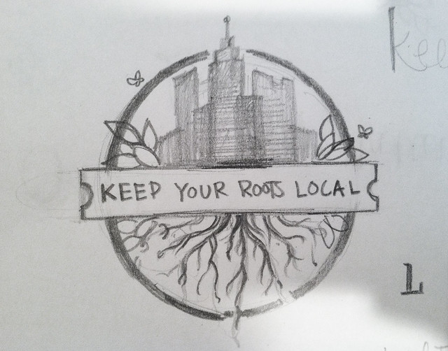 localmatterssketch