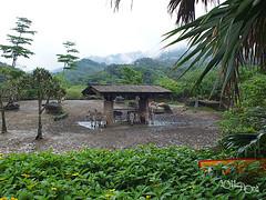 20110602酷節能體驗營 (20) (fifi_chiang) Tags: zoo taiwan olympus taipei ep1 木柵動物園 17mm 環保局 酷節能體驗營