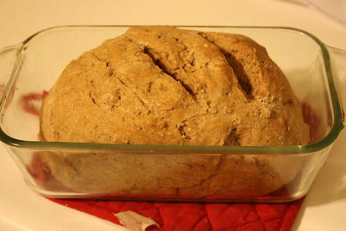 buttermilk honey wheat bread1