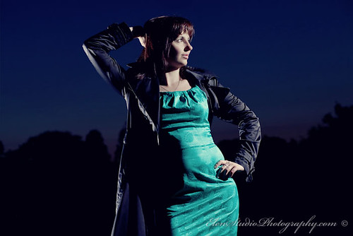 Artistic-Portrait-Photographer-Derby-Elen-Studio-Photography-010.jpg