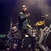 Linkin Park - Download Festival, Castle Donnington, UK, June 2011 - © Al de Perez - All Rights Reserved