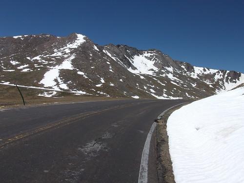 Super Mt. Evans