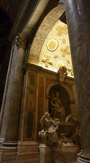 San Pietro - Roma - 2