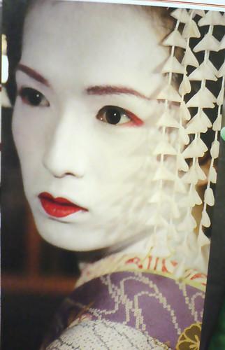 中村優の画像 p1_14