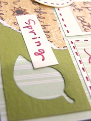 spring card 5