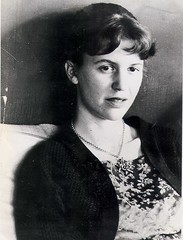 Sylvia Plath (Faber Books) Tags: photo archive photograph author poets sylviaplath faber plath faberandfaber faberfaber