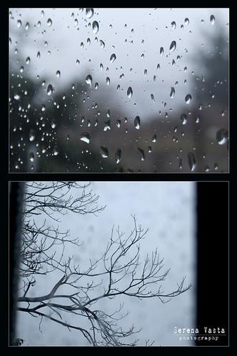 Piove Dentro Piove Fuori