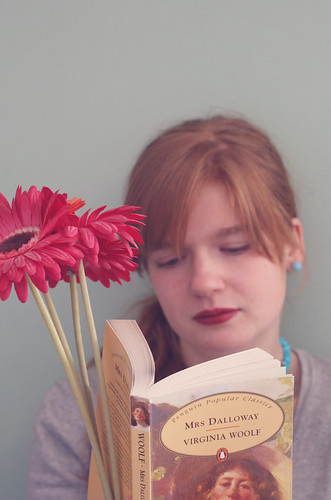 Write an essay on the publications of mrs dalloway works