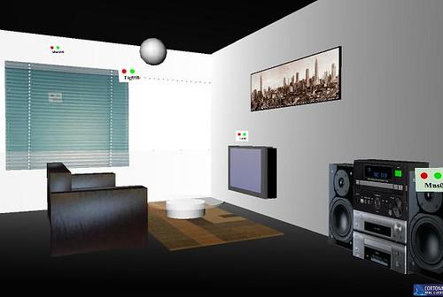 Image result for VRML