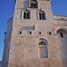 Trani - katedra (XI-XIII w.)
