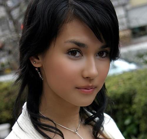 小澤マリアの画像45499