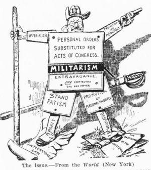 1904 T Roosevelt Politcal cartoon.JPG