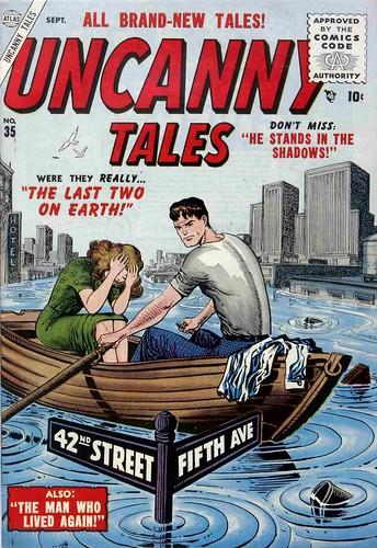 Uncanny Tales 35 cov_WEB