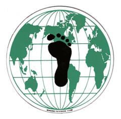 Carbon-Footprint-8-18-7