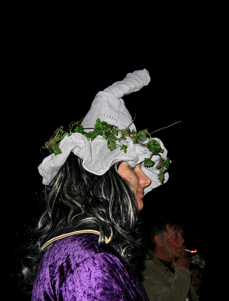 The World's Best Photos of walpurgisnight and witch - Flickr