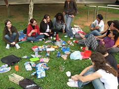 (famlia poulain) Tags: picnic poulain amelisticos