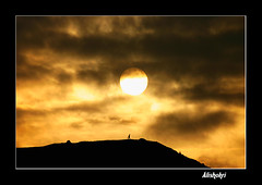 (Ali Shokri / www.alishokripix.com) Tags: sunset sky mountain color art nature colors beautiful clouds landscape fdsflickrtoys bravo searchthebest iran quality azerbaijan loveit excellent awards 2008 photoart soe tabriz ايران themoulinrouge علی naturesfinest goldenglobe blueribbonwinner firstquality littlestories supershot تبريز outstandingshots flickrsbest utatafeature golddragon abigfave shieldofexcellence platinumphoto anawesomeshot superaplus aplusphoto ultimateshot superbmasterpiece infinestyle diamondclassphotographer megashot allin1 bratanesque ysplix amazingamateur excellentphotographerawards superlativas onlythebestare brillianteyejewel eliteimages excapture flickrslegend betterthangood theperfectphotographer goldstaraward picswithsoul alemdagqualityonlyclub wwwalishokricom alishokri magicdonkeysbest شکری