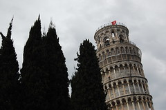 (martinadamato) Tags: italy pisa leaningtower