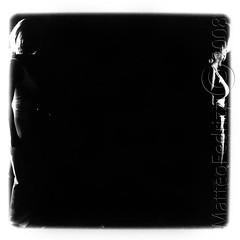 6 (matteo.fedrizzi) Tags: madrid ray foto surrealism montaggi trento matteo escher cuts camus cortes sutures absurda uelsmann surrealismo fedrizzi assurdo suturas