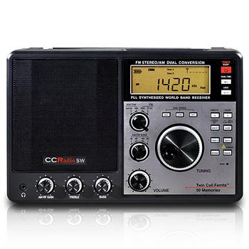 ccradio-sw350