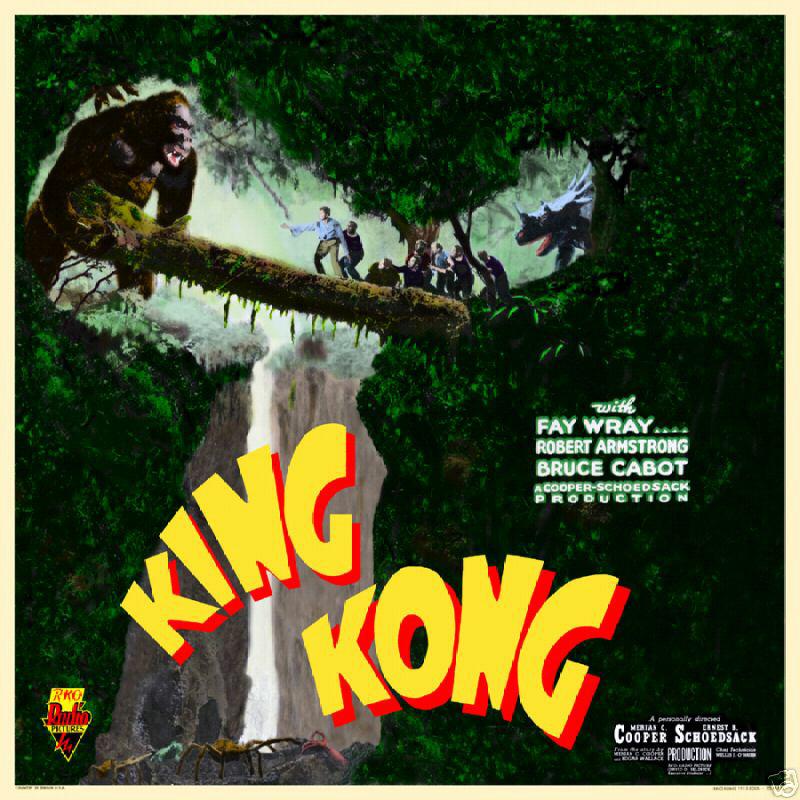 kong_poster5.JPG