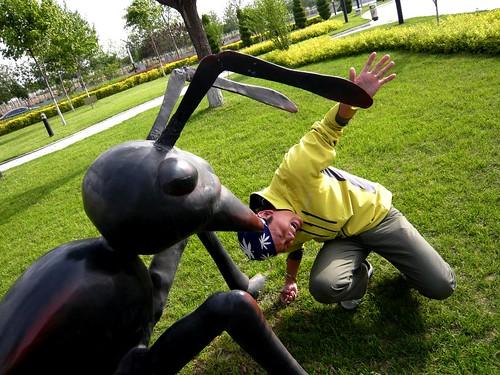 080521_f_灤縣文化公園_027