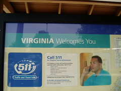 virginia welcomes you!