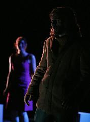 IMG_5998 (Mr.FoxTalbot) Tags: canon teatro arts scenic joan 5d montaje artes 70200 f28 esc espasa codigos escnicas resad intrepretacin mrfoxtalbot