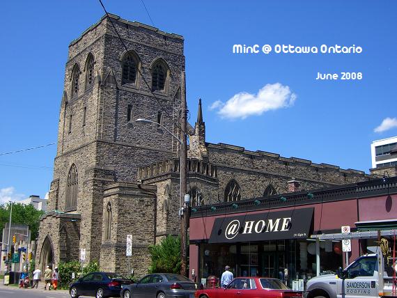 Ottawa01