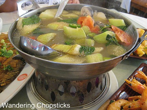 Kim Tar Seafood Restaurant - Monterey Park 7