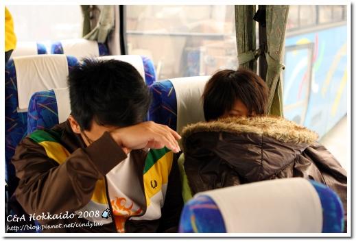 Hokkaido_0847