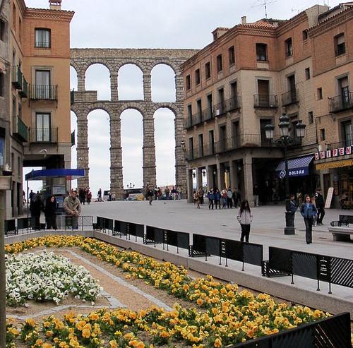Roman2.Segovia