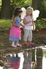 Fairies (lorijohernandez) Tags: family kids fun abeautifulevening lillysbirthdayparty