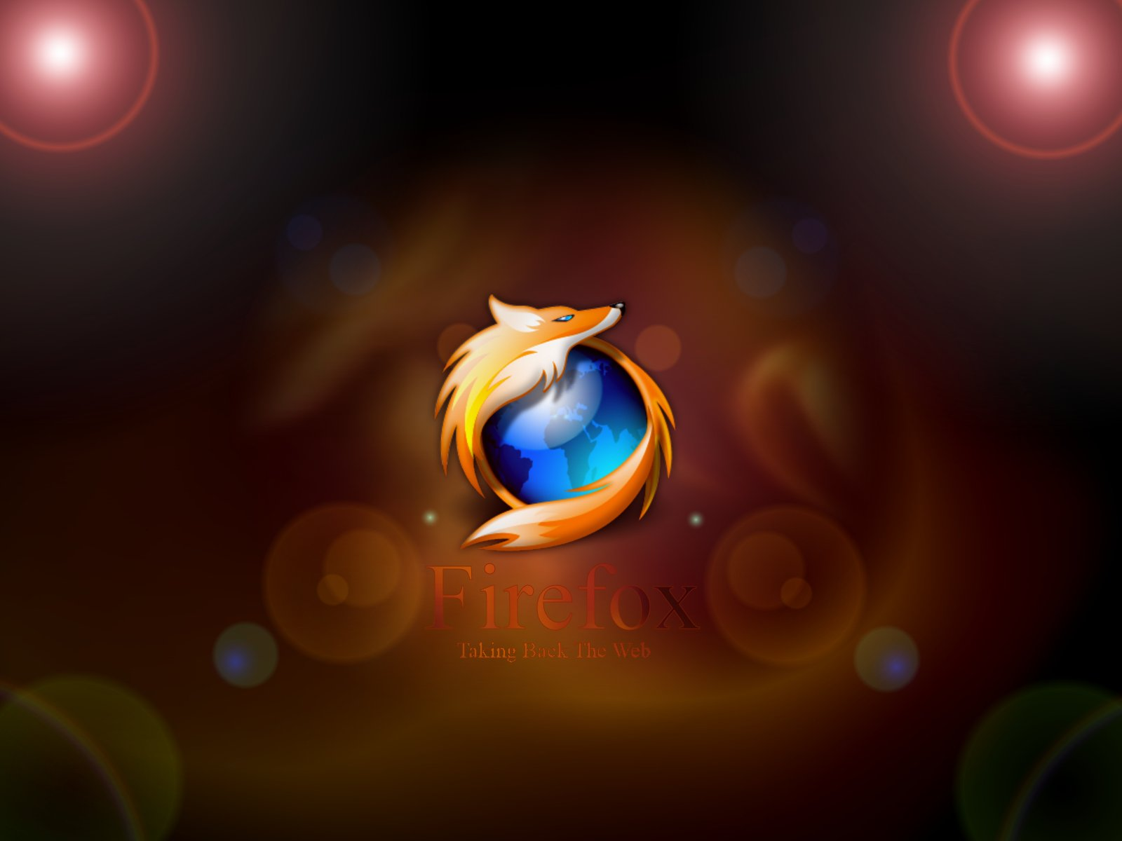 free wallpapers firefox - photo #15