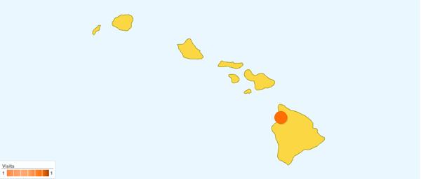 Hawaii2