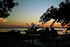 The World Is Ours (Rudy Sempur) Tags: sunset balikpapan golddragon abigfave platinumphoto diamondclassphotographer flickrdiamond goldstaraward iwishidtakenthat damniwishidtakenthat wishitookthat