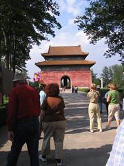 China-0515