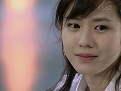 sohn hye-jin... (laramae_triverks0414) Tags: jin ye sohn