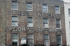 (eviltwin) Tags: cross kings scales machines weights weighing