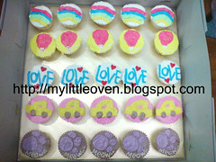 .:: My Little Oven ::. (Cakes, Cupcakes, Cookies & Candies) 2688259098_87e871e3f8_m