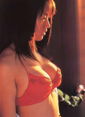美女の画像4237