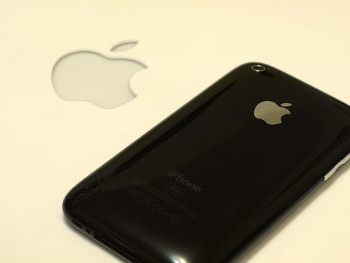 Iphone 3gs Black 8gb. iPhone 3g 8gb black + iBook G4