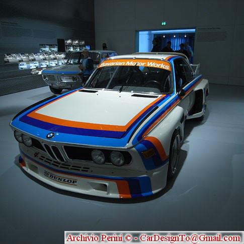 "2002 m bmw h2 luxury rekord cars"" ti"" architecture"" museum"" m3"" perini"" 507"" ""bmw z1"" ""giancarlo ""wwwautodesignsocialblogus"" 328"" sedans"" wagen"""
