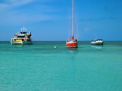Aruba1-2