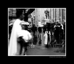 (Luce-Chiara #1) Tags: da palermo chiara eventi fotografare alcamo degiovanni chiarettasikula