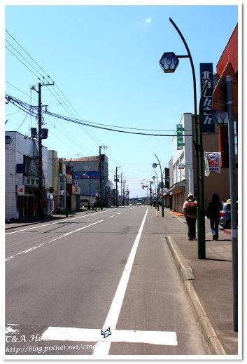 Hokkaido_1576